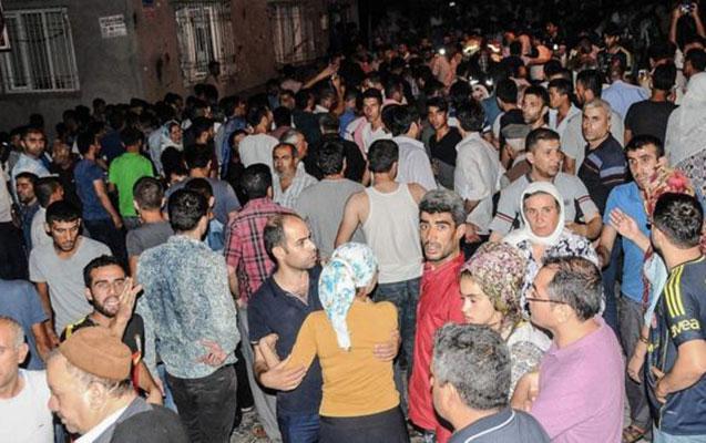 Toyda 57 nəfəri güllələyən İŞİD-çilərə görünməmiş cəza