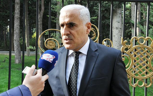 """""""Bu Forum multikulturalizm ənənələrinin uğurlu təqdimatıdır"""""""