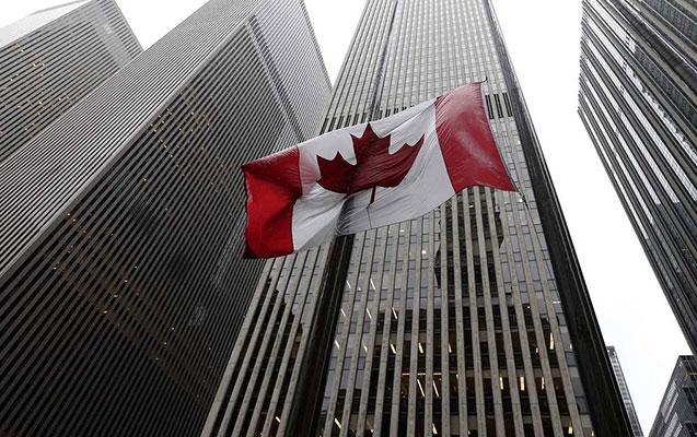 Kanada Rusiyaya qarşı yeni sanksiyalar tətbiq etdi - Krıma görə
