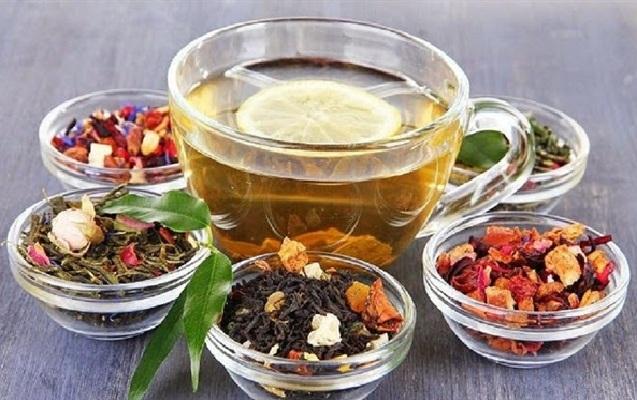 Bu halda bitki çayı içməyin