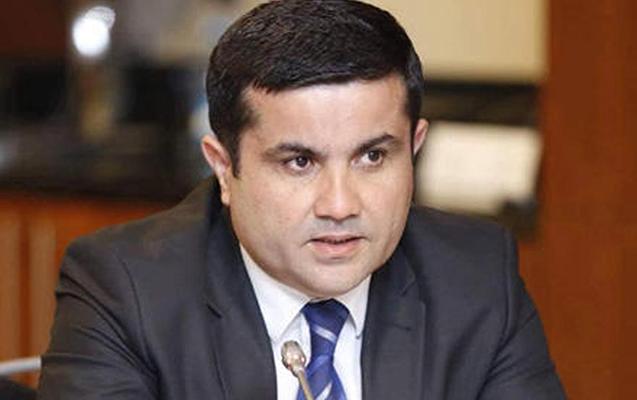 """""""Əfv sərəncamları insan azadlığına verilən dəyərin göstəricisidir"""" - Ombudsman Aparatı"""