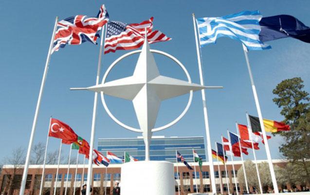 NATO-dan Rusiyaya çağırış
