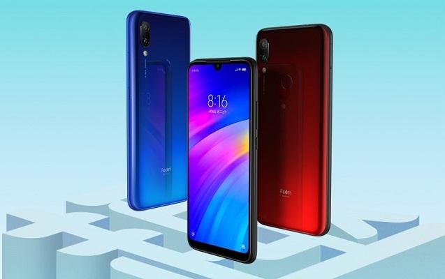 """""""Xiaomi"""" yeni modelini təqdim etdi"""