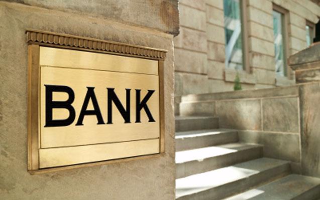 Banklarda vəziyyət necədir?
