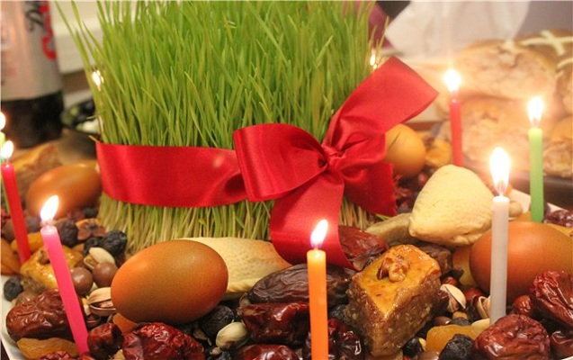 Novruz bayramını kim, harda, necə qeyd edəcək?