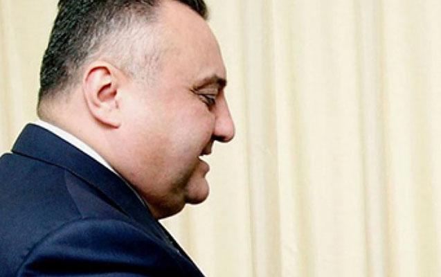 Eldar Mahmudovun əmisi oğlunun məhkəmə tarixi açıqlandı