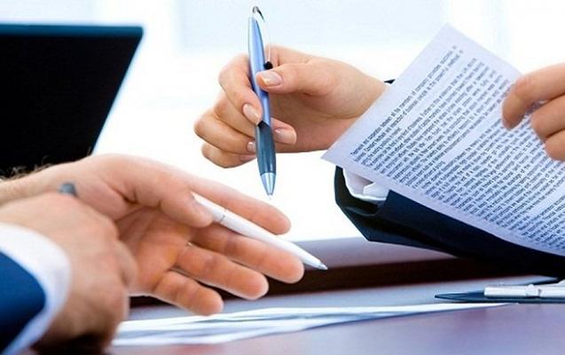Yanvardan özəl sektorda 110 min əmək müqaviləsi imzalanıb