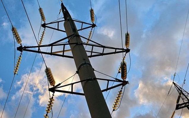 Azərbaycanda elektrik enerjisi istehsalı artıb