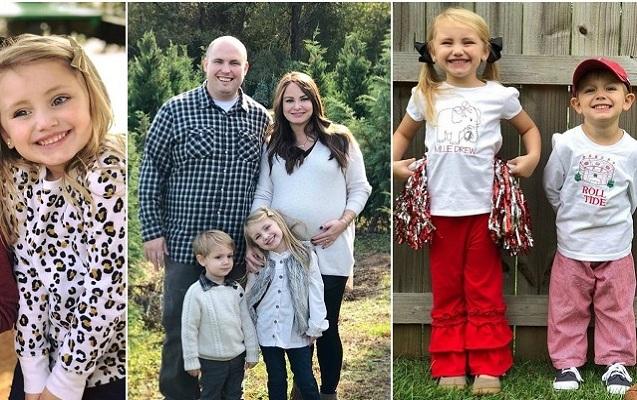 ABŞ-da 4 yaşlı uşaq bacısını öldürdü