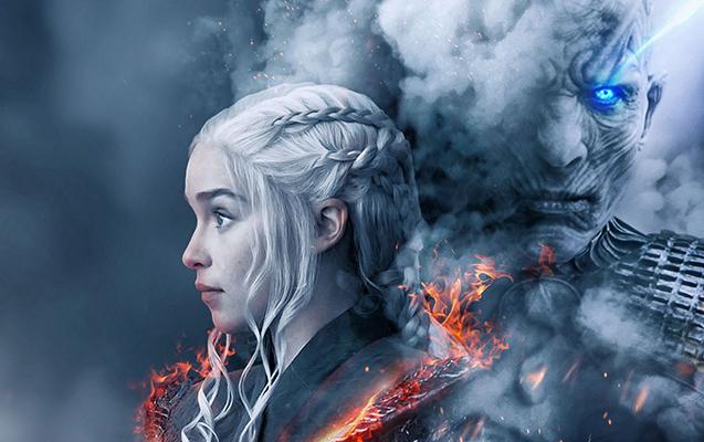 """""""Game of Thrones""""dan nə qədər qazanırlar?"""