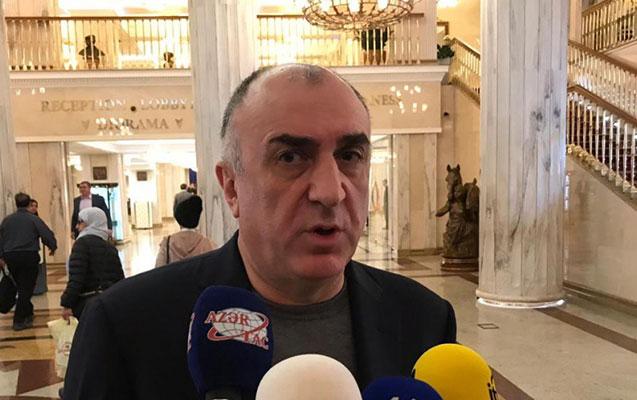 """""""Jurnalistlərin Bakı və Yerevana səfərləri təşkil olunacaq"""""""
