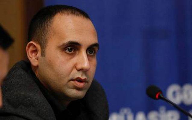 Tanınmış jurnalistə Nazirlər Kabinetində vəzifə verildi