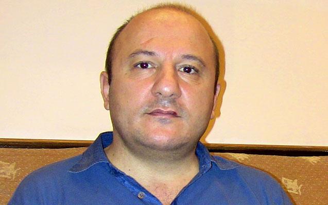 Aclıq aksiyası keçirən Hüseyn Abdullayevin vəziyyəti ağırlaşdı