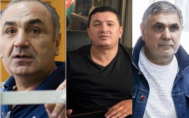 """Putinin qərarından sonra Rusiyadakı """"obşak""""a kim nəzarət edəcək?"""
