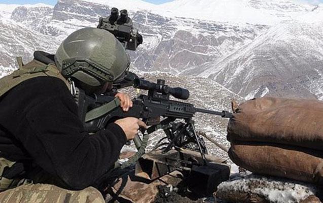 Türkiyədə növbəti PKK təxribatı