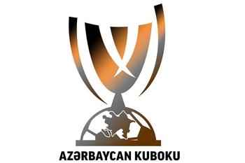Yarımfinalın təyinatları açıqlandı