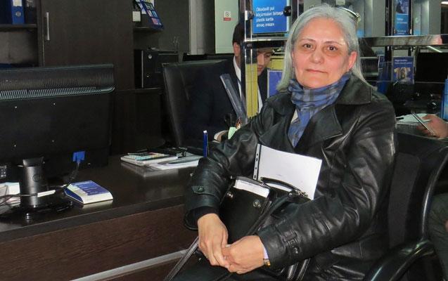 Bank Respublika kompensasiyaları ödəməyə başladı