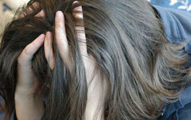 12 və 13 yaşlı bacılara təcavüz edənlər saxlanıldı