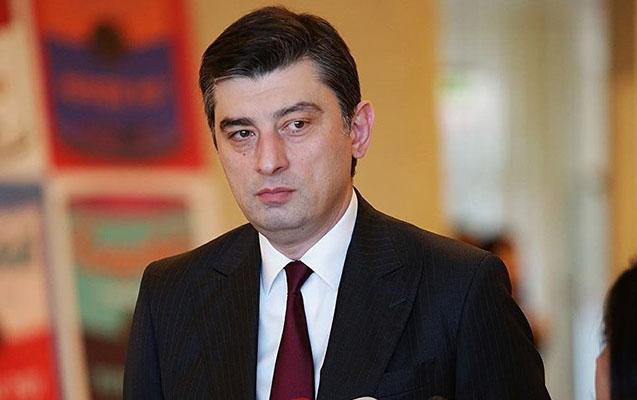 """""""Gürcüstan koronavirusla """"görüş""""ə hazırdı"""" - Baş Nazir"""