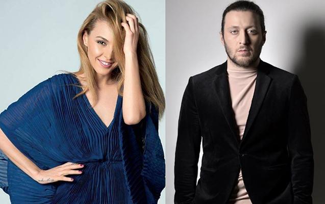 """""""Eurovision""""da gürcülərin savaşı..."""