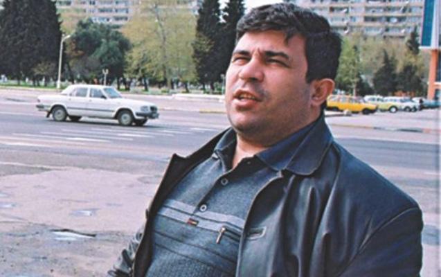 Elmar Hüseynovun qətli ilə bağlı DTX-yə müraciət edildi