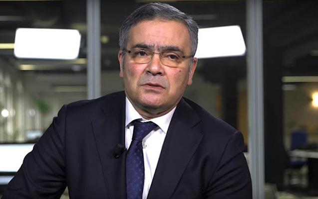 """""""Bunun erməni mətbuatında bayram edilməsi gülüncdür"""""""