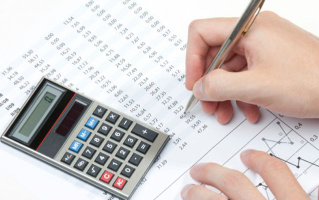 Bu tipli hesabatların təqdim edilməsi müddəti uzadıldı