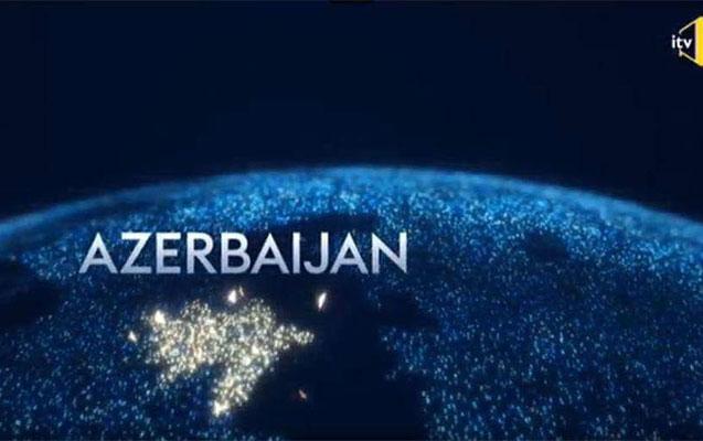 İTV Avropadan açıqlama tələb edib