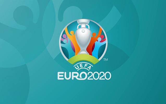 AÇ-2020 biletlərinin qiyməti açıqlandı