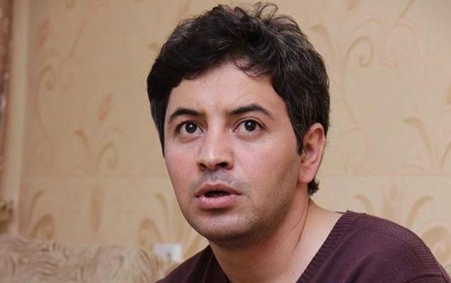 """""""Eurovision""""da geylər kimi sevdisə, o qazanır..."""