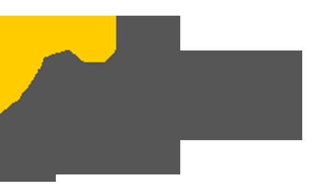 """""""Günay Sığorta""""dan sərfəli """"50/50 kasko"""" sığortası"""