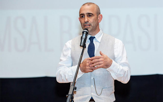 Vahid Mustafayevdən ANS açıqlaması