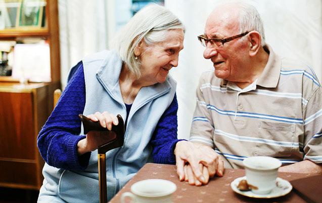 24 il işləyib pensiya ala bilməyənlər nə etsin?