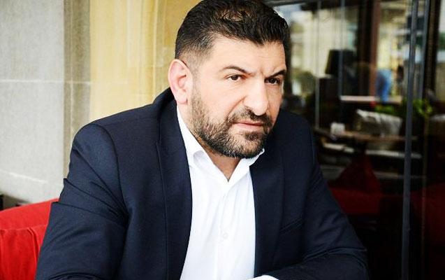 Azərbaycana deportasiya olunacaqdı, son anda geri qaytarıldı