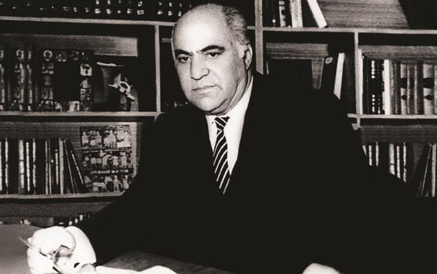 Afad Qurbanovun 90 illiyinə həsr olunmuş konfrans keçirilib