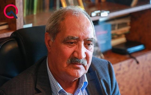 """""""Prezidentin bu addımı Emin Millidə ciddi dönüş yaratdı"""""""