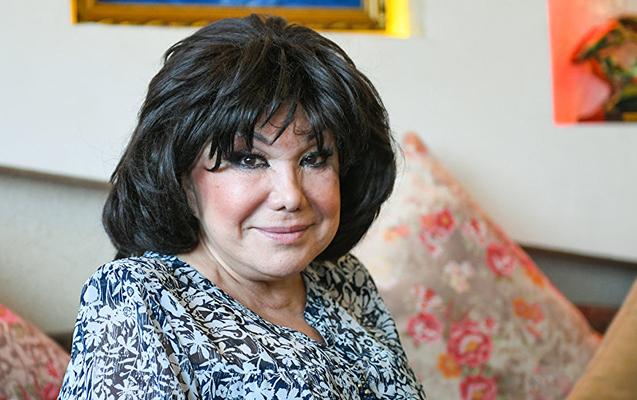 Flora Kərimova yalan danışıb?