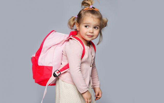 Məktəblilərin çantası daha ağır olmayacaq