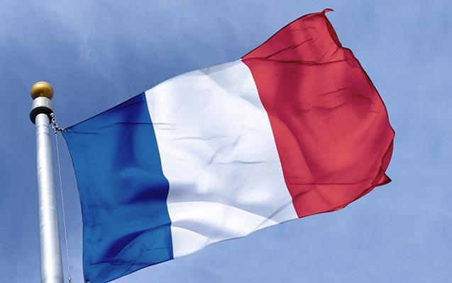 Fransa Azərbaycanın xeyrinə daha bir qərar verdi
