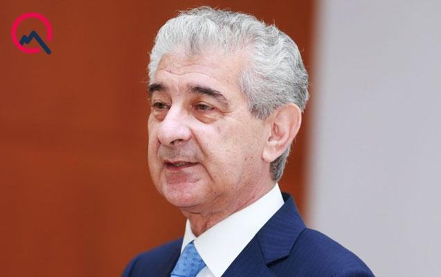 """""""İndi bizə manatın 2 dəfə ucuzlaşmasını irad tuturlar"""" - Əli Əhmədov"""
