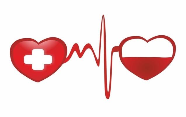 14 iyun - Beynəlxalq Donor Günüdür