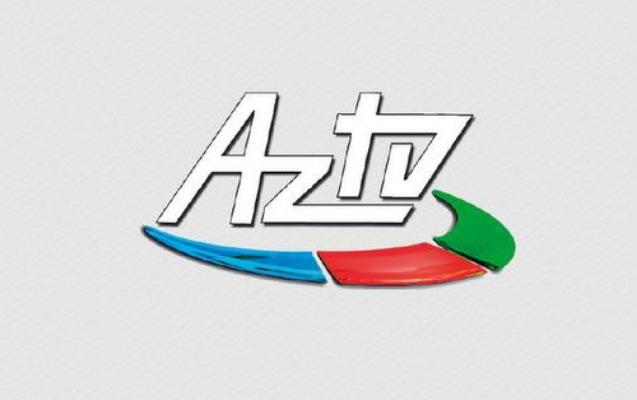 """AzTV-də qalmaqal - """"Şöbə müdirinin incəsənətdən anlayışı belə yoxdur"""""""