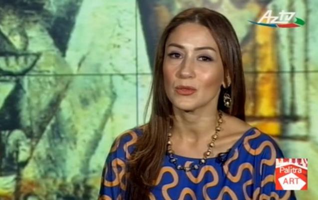 AzTV proqramın bağlanmasına aydınlıq gətirdi