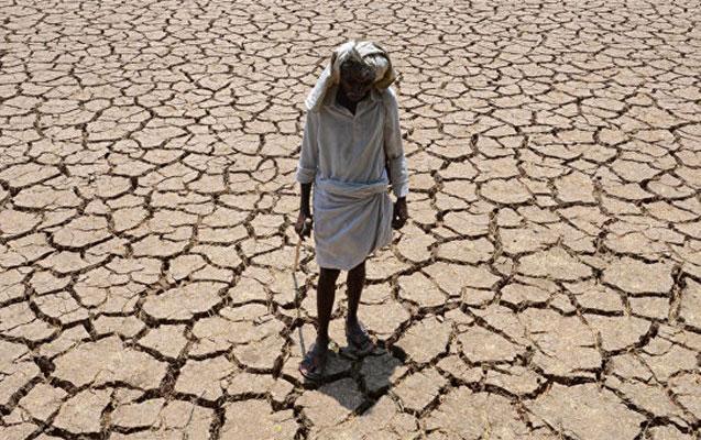 Hindistanda istilərdən 30-dək insan ölüb