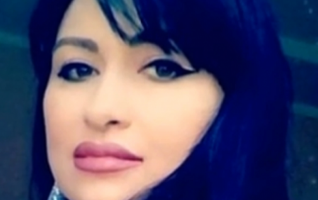 Qazaxıstanda azərbaycanlı qadın tələyə salınaraq öldürüldü