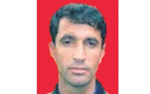 Başına 4 milyon qoyulmuş PKK terrorçusu məhv edildi