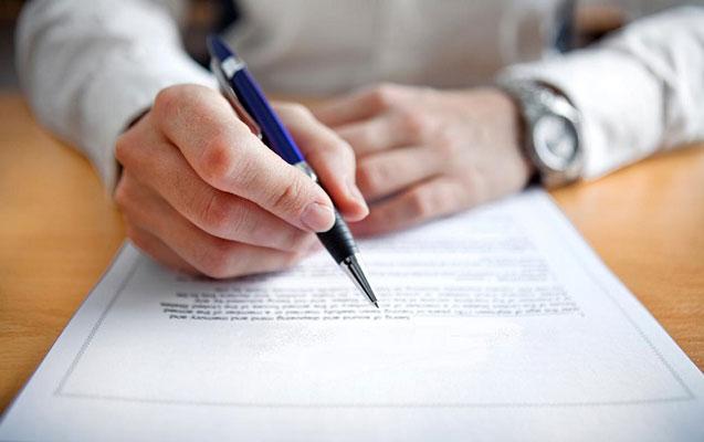 Bələdiyyə sədri barədə protokol tərtib edildi