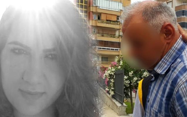 Türkiyədə 55 yaşlı kişi intim əlaqədə olmaq istədiyi qadını öldürdü - Fotol ...