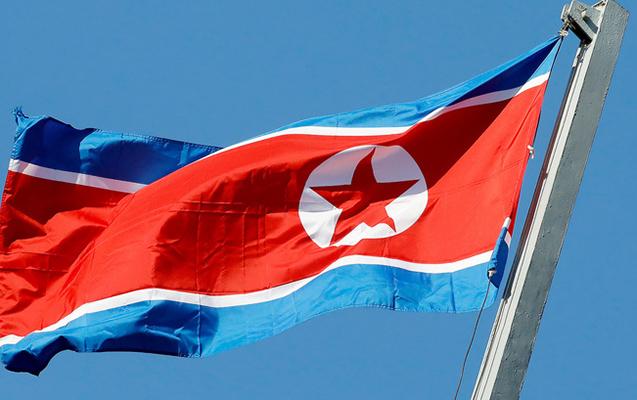 Şimali Koreyaya qarşı sanksiyaların müddəti uzadıldı