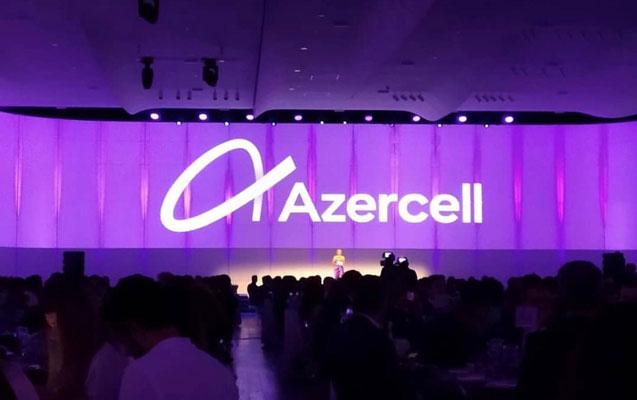 Azercell-dən Samsung smartfonları üçün təklif!
